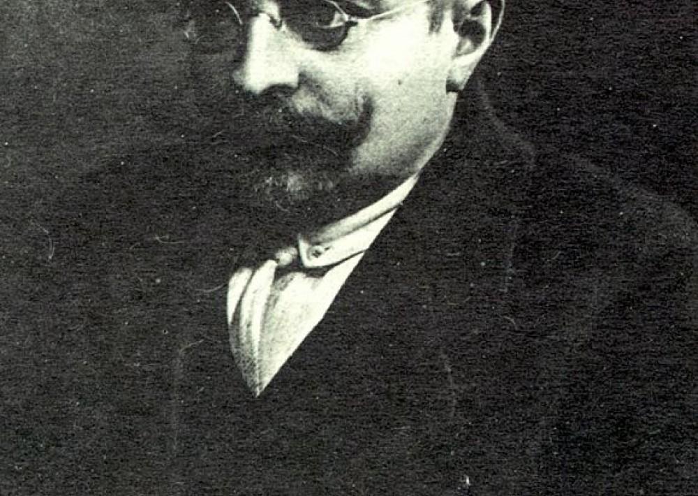 Jeronimo Ralio kapas